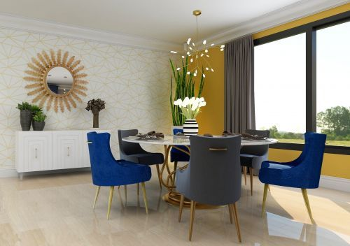 1_Virtual-Rendering-Services-Dining-Room