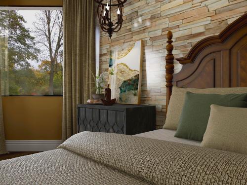 Stone-Bedroom-5_4K_October-2020