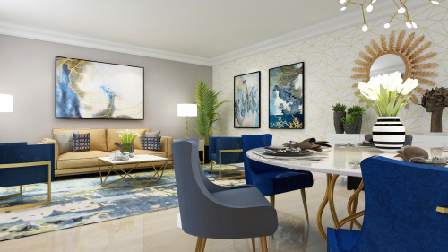 Virtual-Rendering-Services-Dining-and-Living-Room