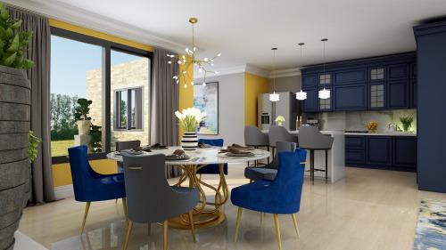 Interior-Design-Renderings